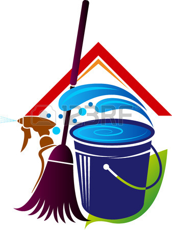 10ph clipart vector transparent stock House Cleaning Images | Free download best House Cleaning Images on ... vector transparent stock