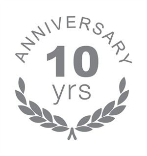 10th anniversary clipart free clip art royalty free Free 10th Anniversary Cliparts, Download Free Clip Art, Free Clip ... clip art royalty free