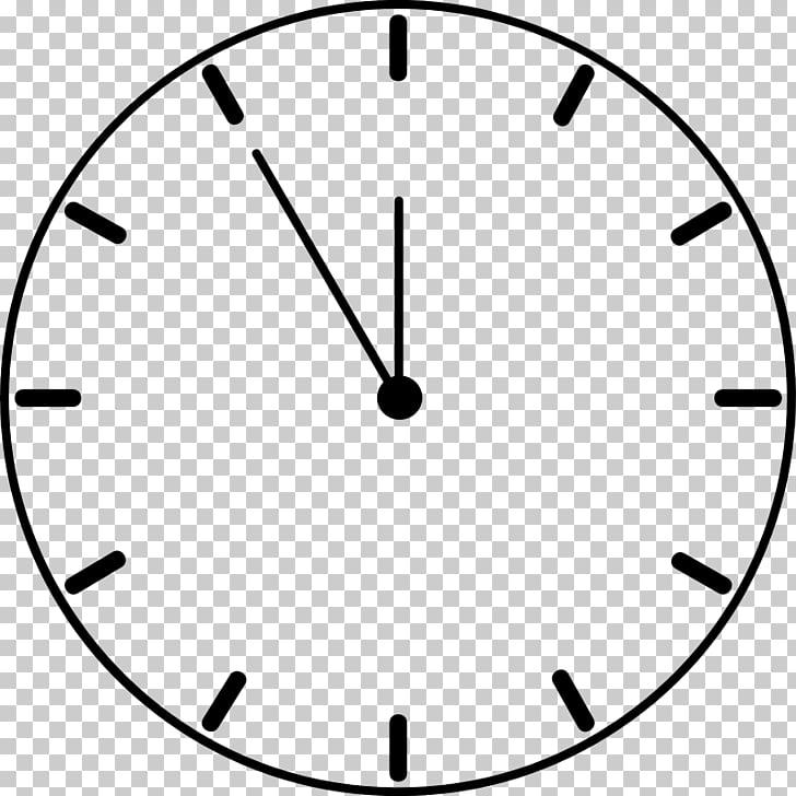 11 55 digital clocks clipart vector free stock Alarm Clocks , evening huoshao background, analog clock displaying ... vector free stock