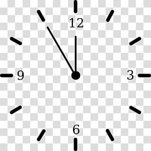 11 55 digital clocks clipart clip art black and white download Clock face Timer , clock transparent background PNG clipart | HiClipart clip art black and white download
