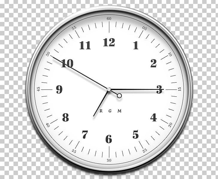11 55 digital clocks clipart svg free download Alarm Clock Clock Face PNG, Clipart, Alarm, Circle, Clock, Clock ... svg free download