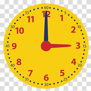World clocks clipart image download Clock angle problem , clock transparent background PNG clipart | PNGGuru image download