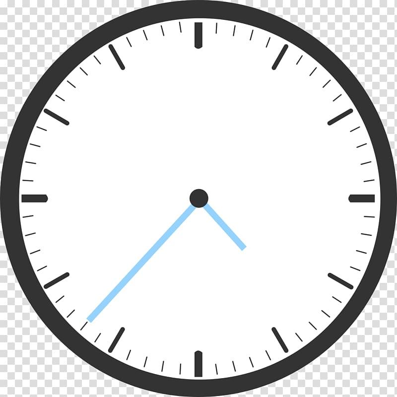 11 55 digital clocks clipart graphic transparent Clock face Alarm Clocks Time , roman numerals transparent background ... graphic transparent