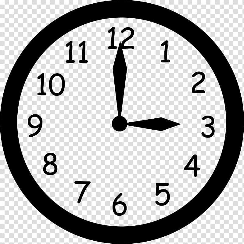 11 55 digital clocks clipart jpg free Digital clock Floor & Grandfather Clocks , clock transparent ... jpg free