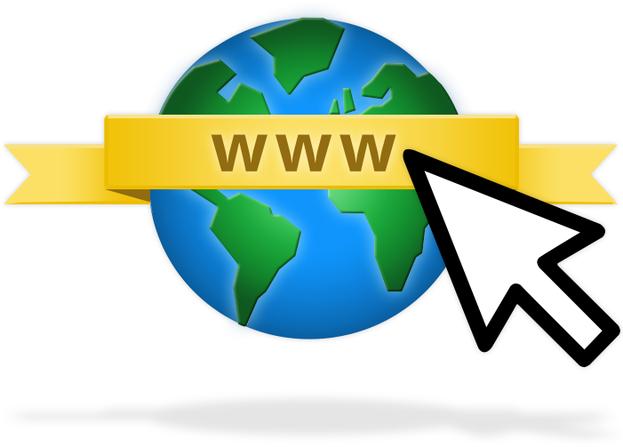 1&1 clipart jpg transparent library Connecter Un Domaine À Votre Site Web Wix 1&1 Hosting - Email ... jpg transparent library