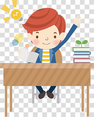 1&1 clipart png freeuse library Blue crown illustration, Edward Murphy Elementary School Student ... png freeuse library