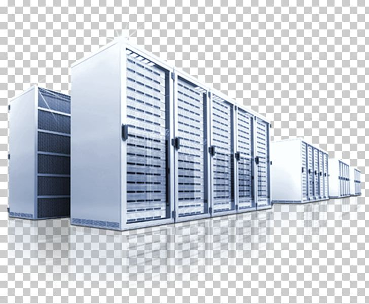 1&1 clipart jpg library library 1&1 Internet Virtual Private Server Web Hosting Service Computer ... jpg library library