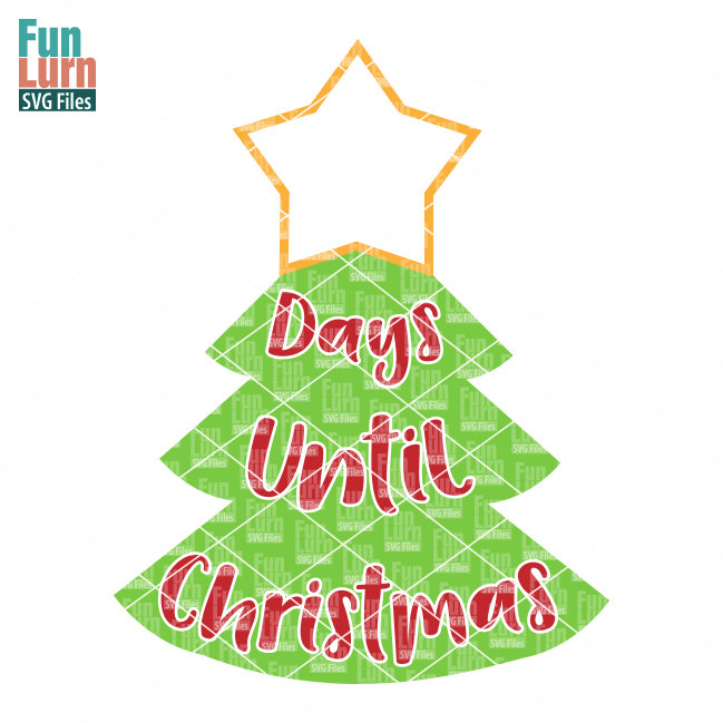 Library of 11 days until christmas jpg
