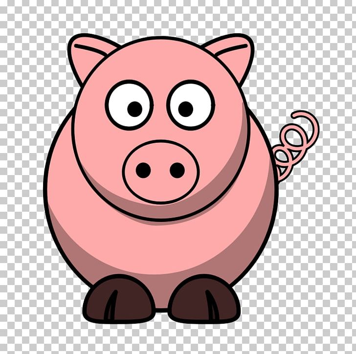 11 pigs clipart royalty free download Domestic Pig Cartoon The Three Little Pigs PNG, Clipart, Animation ... royalty free download