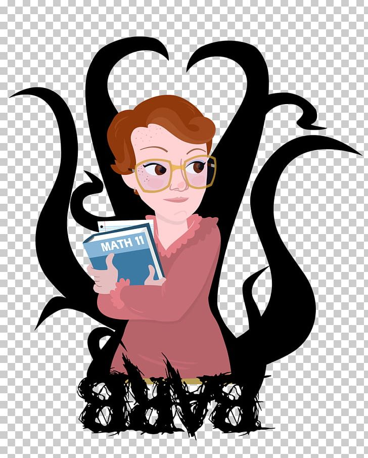 11 things clipart clipart library library Stranger Things Cartoon Eleven PNG, Clipart, Animation, Art, Cartoon ... clipart library library
