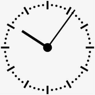 12 05 clock clipart clip freeuse Clock Clipart 12 Am - Clock At 12 Pm #794468 - Free Cliparts on ... clip freeuse