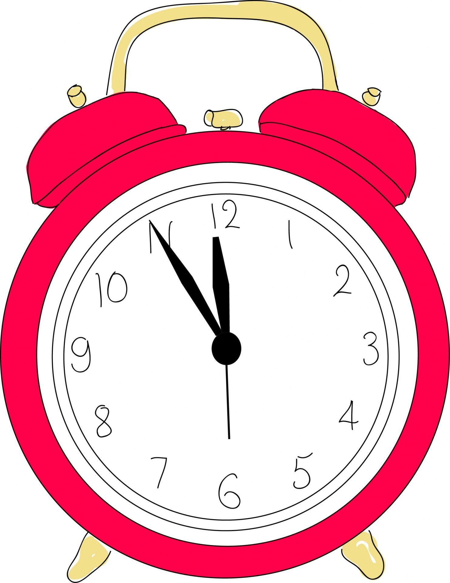 12 20 clock clipart png transparent stock Clipart Of Clock | timhangtot.net png transparent stock
