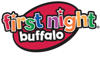 12 31 first night clipart clip library library First Night Buffalo clip library library