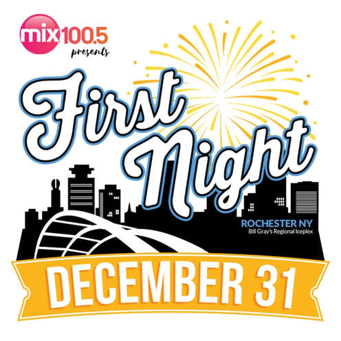 12 31 first night clipart graphic library stock Upcoming Event Information - FIRST NIGHT ROCHESTER graphic library stock