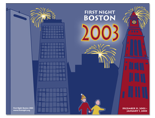 12 31 first night clipart jpg free download Rosanne Santucci Portfolio: First Night Boston jpg free download