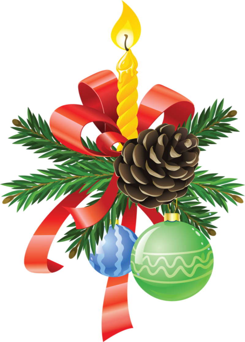 12 days of christmas clipart free freeuse download 0_f1432_7799fe4f_XL.png | Christmas Clip art | Pinterest | Natal ... freeuse download