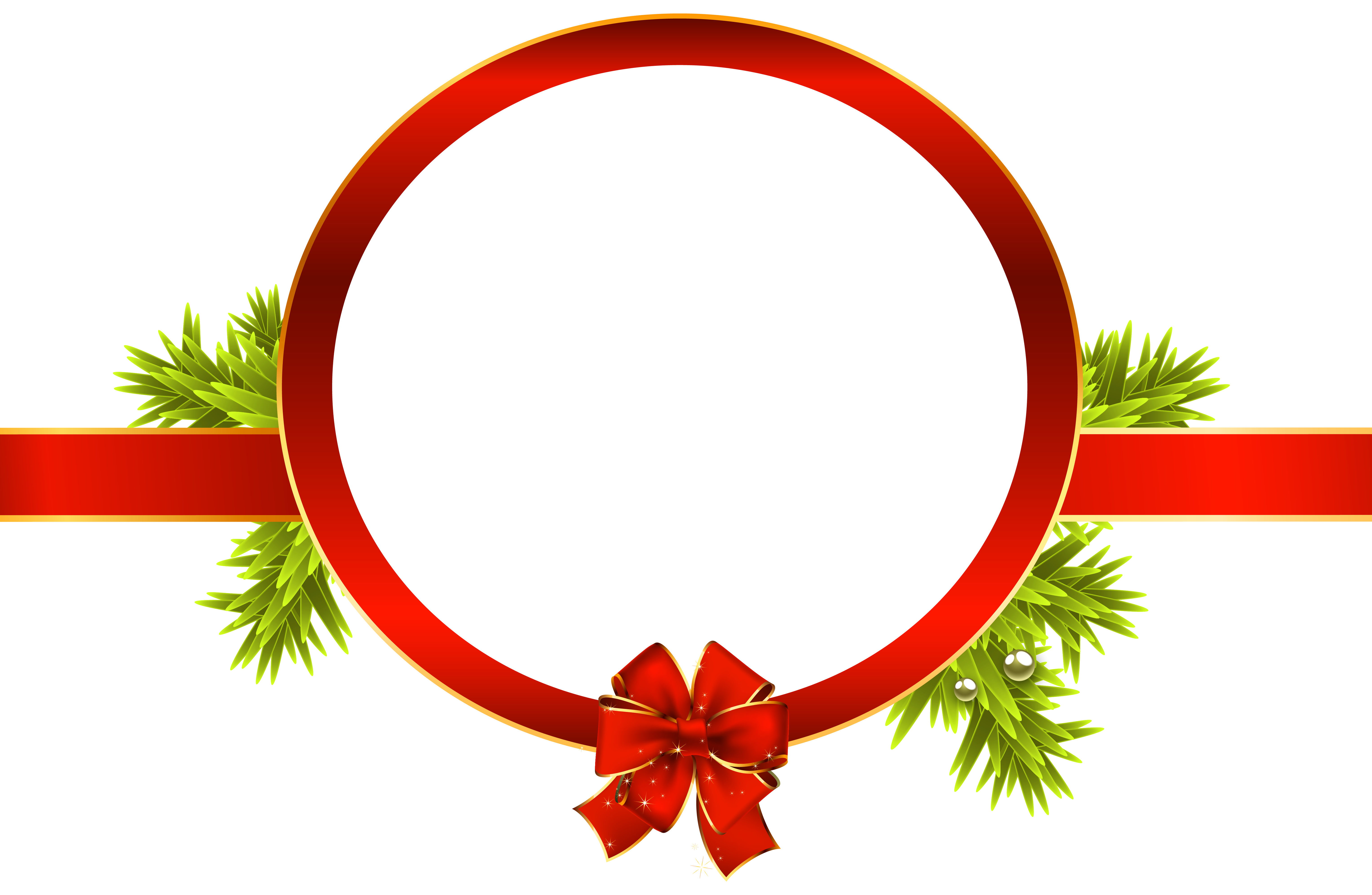Christmas tag clipart clip free library 12 Days Of Christmas Clipart Free at GetDrawings.com | Free for ... clip free library