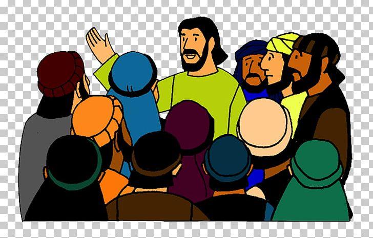 12 disciple clipart svg free The Twelve Apostles Bible Disciple PNG, Clipart, Apostle, Apostle ... svg free
