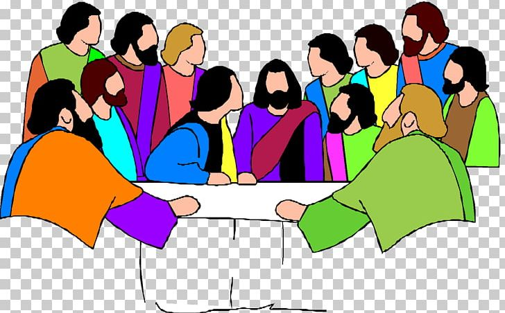 12 disciple clipart royalty free library The Twelve Apostles Apostles\' Creed PNG, Clipart, Free PNG Download royalty free library