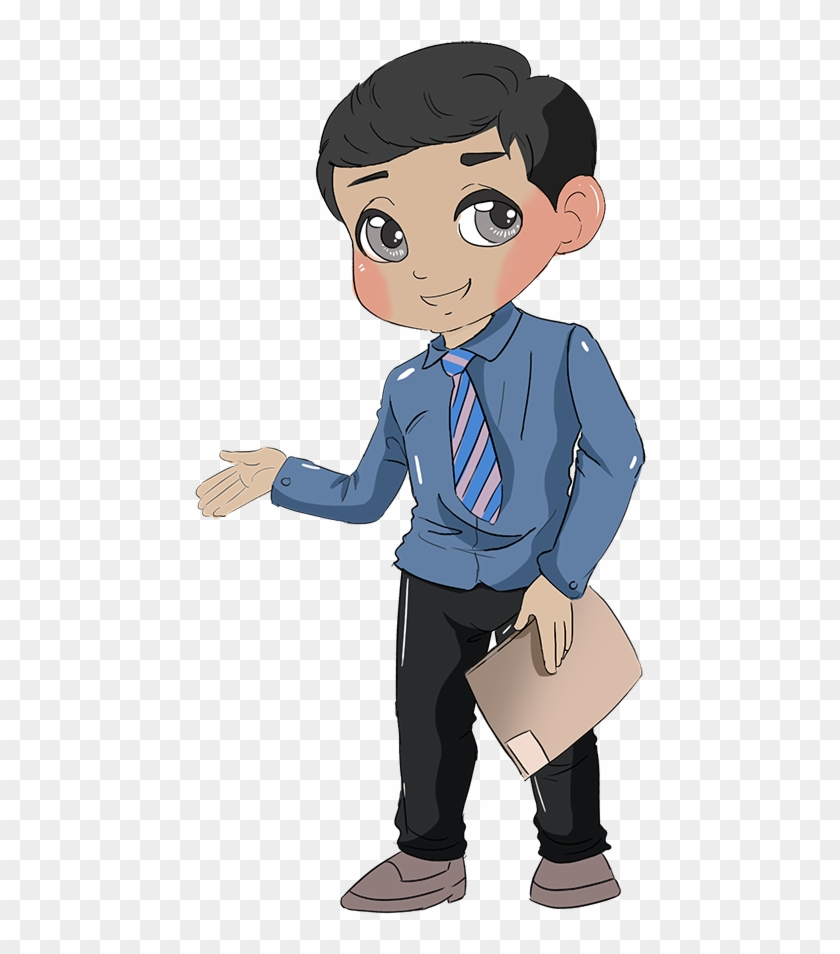 12 years clipart clip art royalty free download Logan Is 7 Years Old, Loves Banks And Keeping Track - Animated 12 ... clip art royalty free download