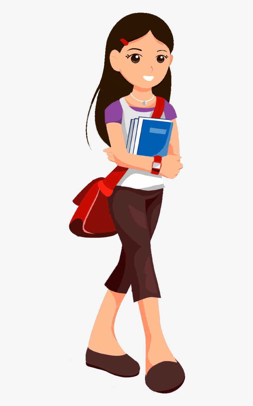 12 years clipart vector library stock Too Many Students Are Struggling Academically And Few - 12 Year Old ... vector library stock