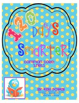 120 days smarter clipart clip art stock 120 Days Smarter   March Madness!   100 days of school, School, Math ... clip art stock
