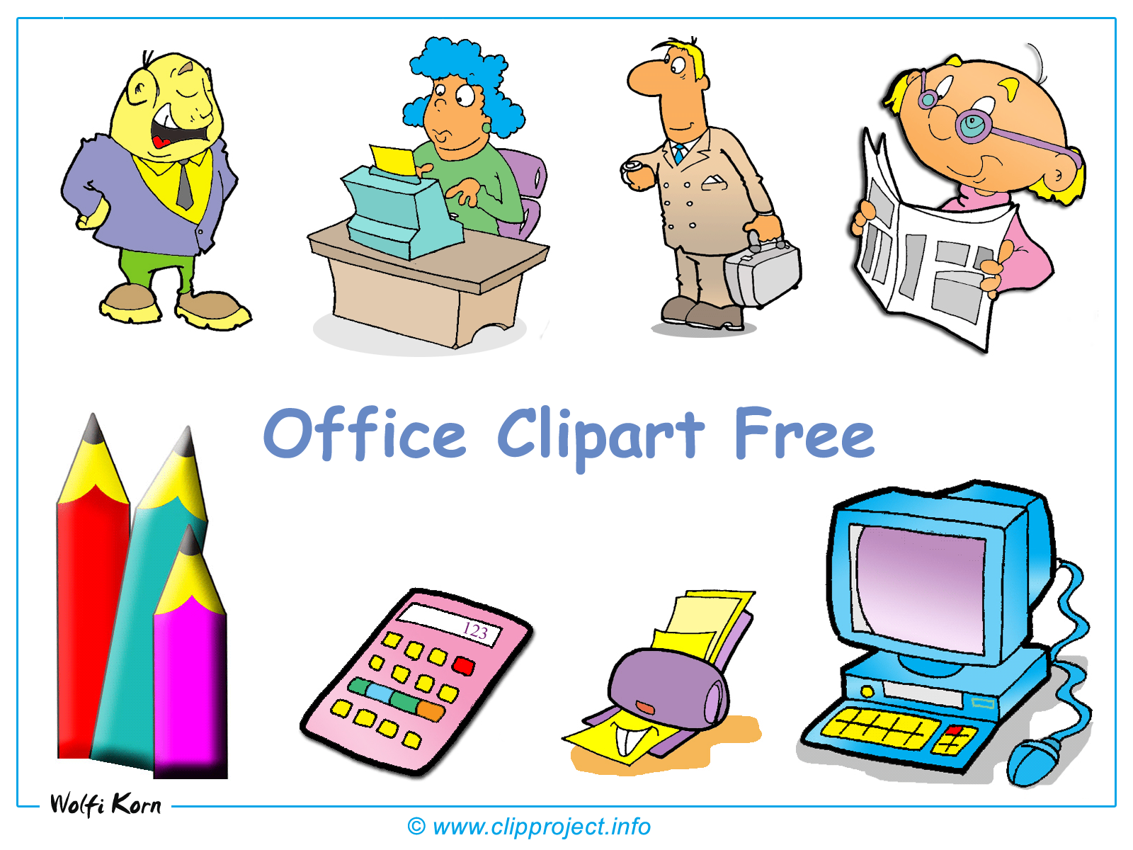 Clipart images gallery download graphic transparent library Clipart gallery kostenlos 5 » Clipart Station graphic transparent library