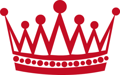 King s royal seal crown clipart vector library library Homecoming King And Queen Clipart | Free download best Homecoming ... vector library library