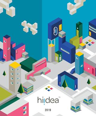 125x25 clipart free png royalty free download Hidea 2019 by KingiBaar - issuu png royalty free download