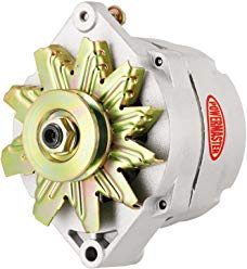 12si alternator clipart graphic freeuse download Amazon.com: Powermaster Performance: Stores graphic freeuse download
