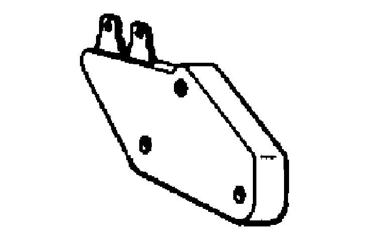 12si alternator clipart image stock ALTERNATOR REGULATOR REMY 1116392 image stock