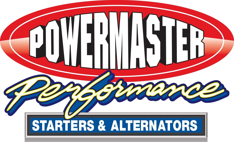 12si alternator clipart svg freeuse stock Powermaster 12si Alternator Rebuild Kit W Bearings svg freeuse stock