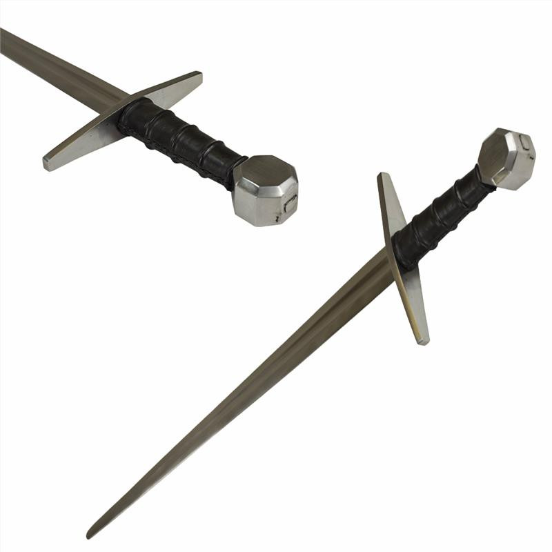 12th century sword clipart graphic library download Discount Knives and Swords Greater Than $25.00 Knives graphic library download