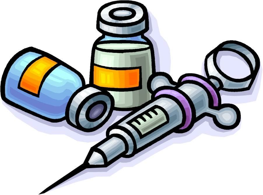 12th grade vaccination clipart clip royalty free Radnor, PA - Official Website clip royalty free