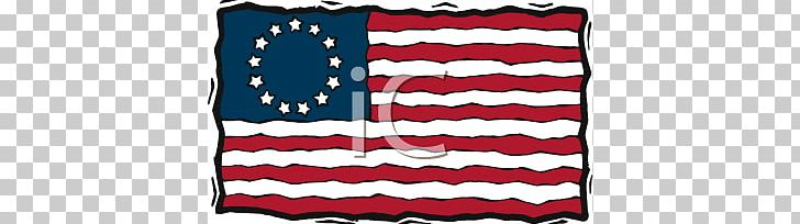 13 colonies flag clipart clipart download Thirteen Colonies Flag Of The United States Betsy Ross Flag PNG ... clipart download