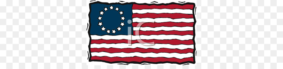 13 colonies flag clipart clip transparent library Independence Day Cartoon png download - 350*208 - Free Transparent ... clip transparent library