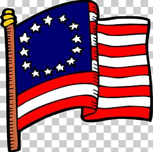 13 colonies flag clipart clipart black and white United States Thirteen Colonies French And Indian War British Empire ... clipart black and white