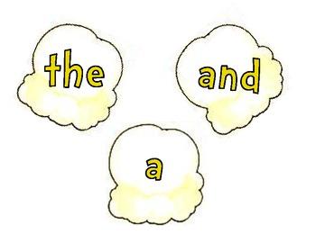 13 in words clipart vector free stock 13+ Popcorn Words Clipart - Clip Art Library vector free stock