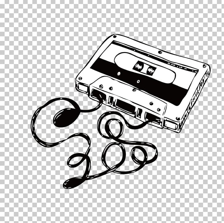 13 reasons why clipart vector freeuse stock Thirteen Reasons Why Hannah Baker Compact Cassette Mixtape Cassette ... vector freeuse stock