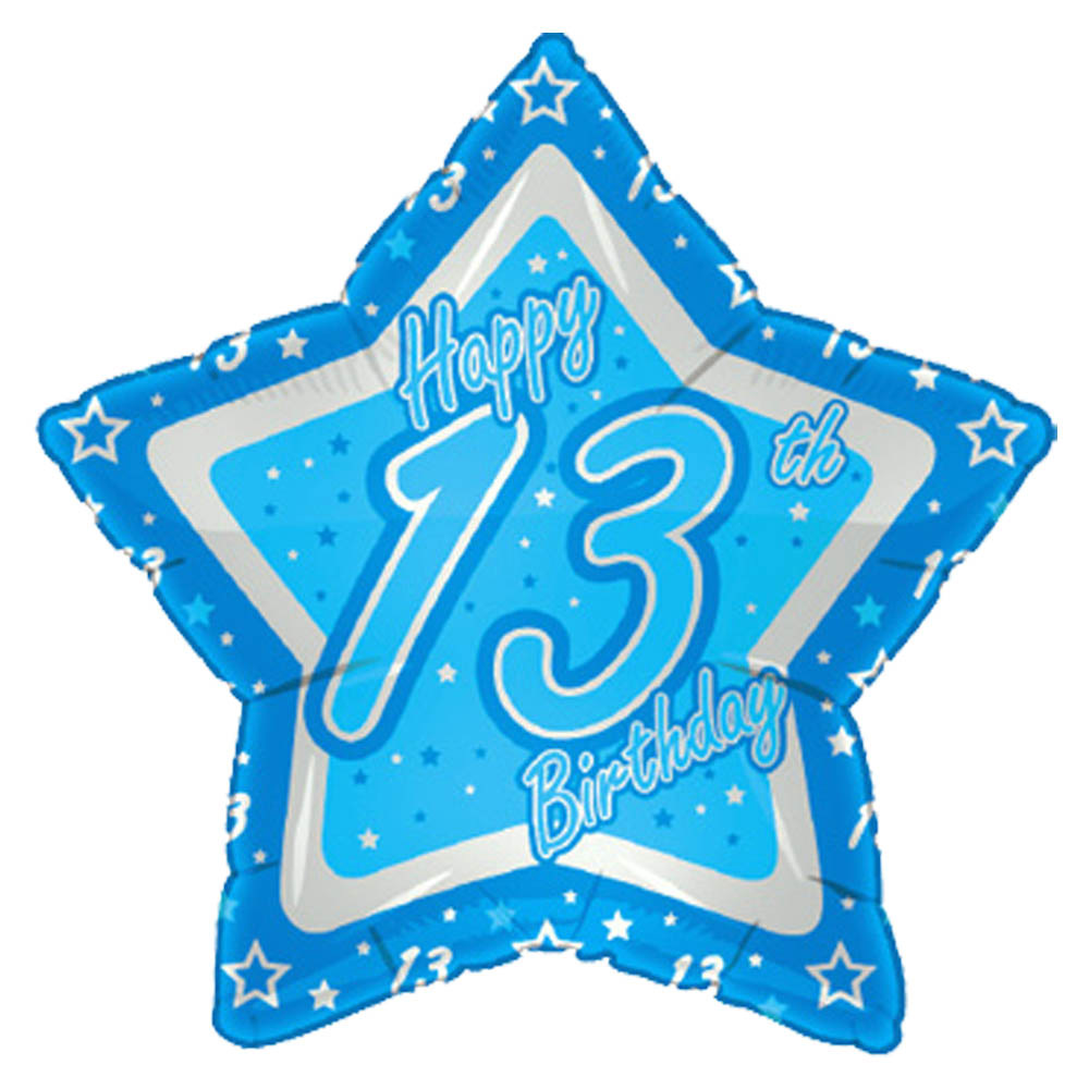 13th birthday clipart picture free Free 13 Birthday Cliparts, Download Free Clip Art, Free Clip Art on ... picture free