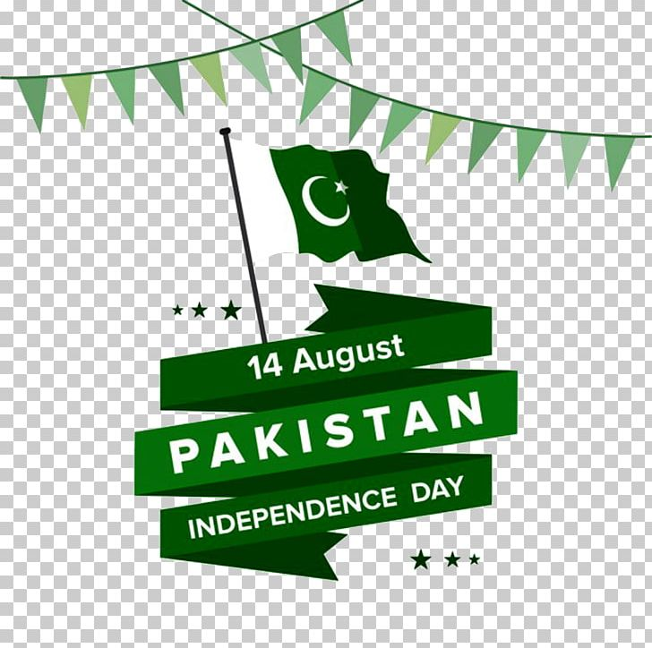 14 aug clipart image library download Pakistan Independence Day 14 August PNG, Clipart, 14 August, Area ... image library download