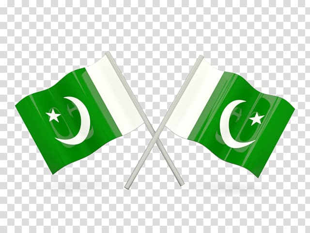 14 aug clipart jpg transparent download White and green flag illustration, Pakistan Indian Independence Day ... jpg transparent download