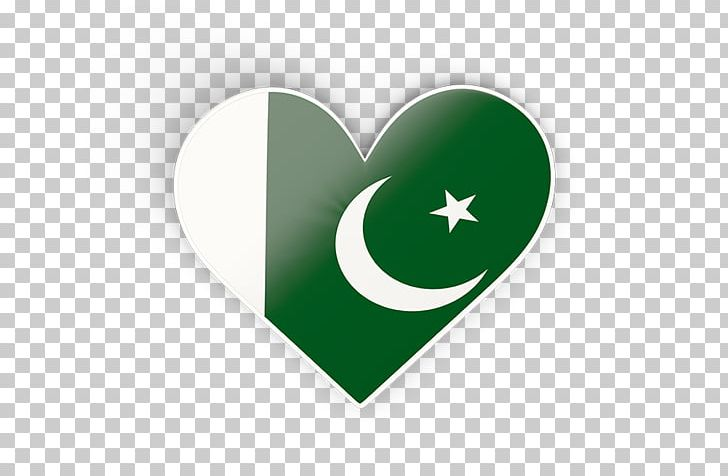 14 aug clipart graphic black and white stock Flag Of Pakistan Independence Day Pakistan Day PNG, Clipart, 14 ... graphic black and white stock