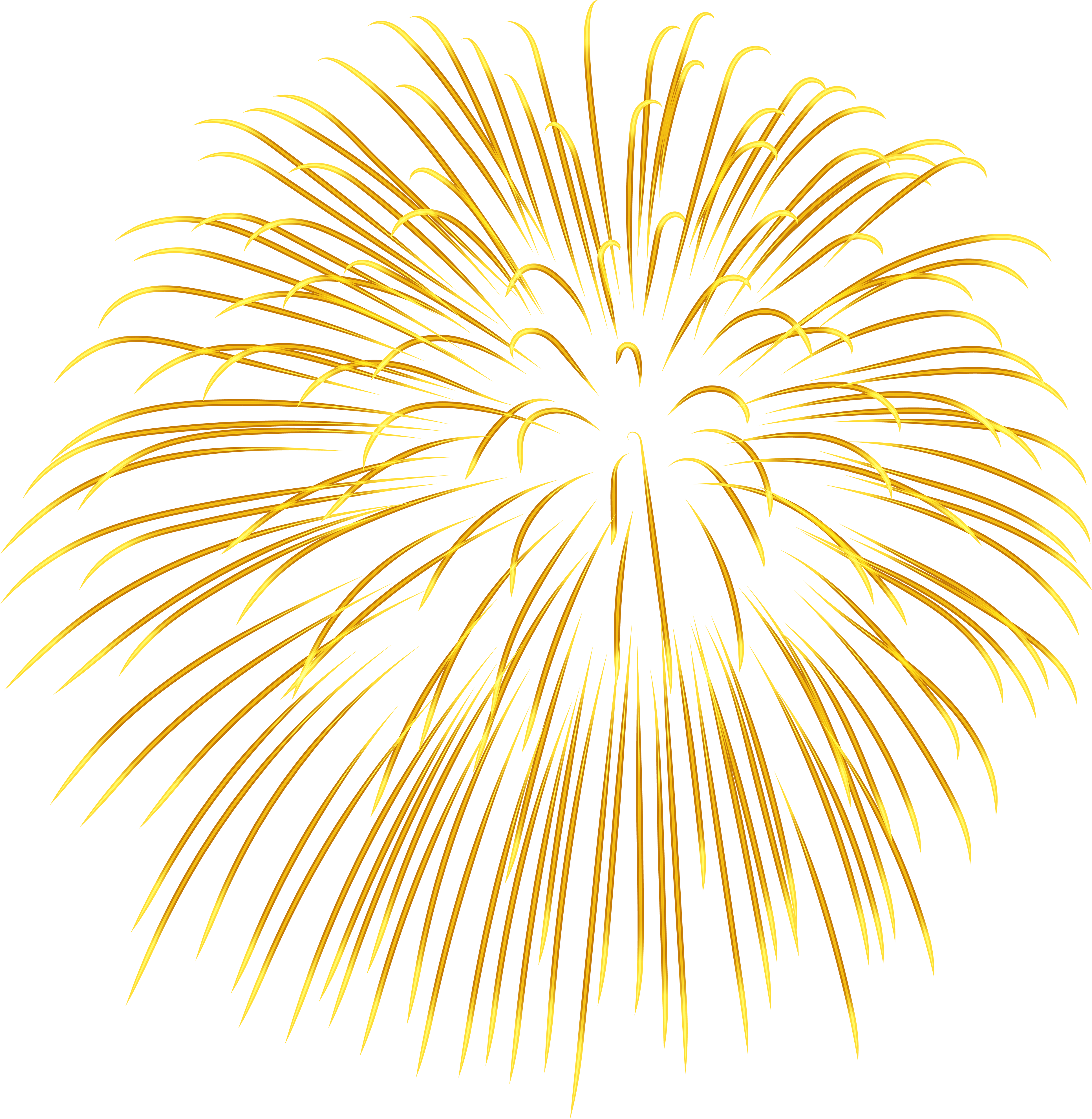 14 clipart transparent clip royalty free Simple 14 Cliparts For Free - Transparent Background Fireworks ... clip royalty free