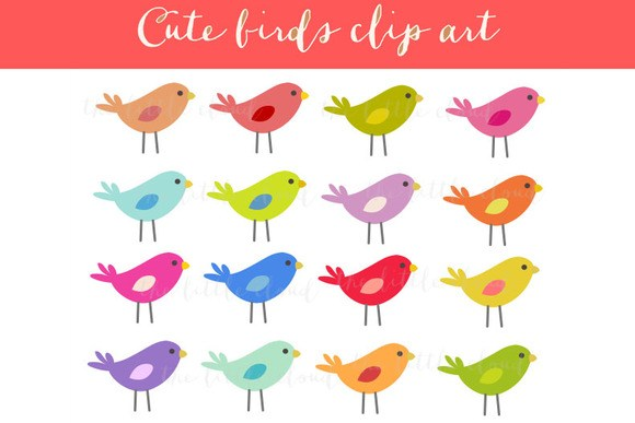 14 objects clipart banner freeuse stock 14 objects clipart 1 » Clipart Portal banner freeuse stock