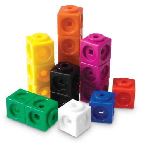 14 snap cubes clipart clipart library download Free Printable Alphabet Snap Cube Mats - Life Over Cs clipart library download