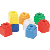 14 snap cubes clipart image freeuse Free Snap Cube Cliparts, Download Free Clip Art, Free Clip Art on ... image freeuse