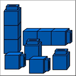14 snap cubes clipart banner free download Unifix Cubes Clipart | Free download best Unifix Cubes Clipart on ... banner free download
