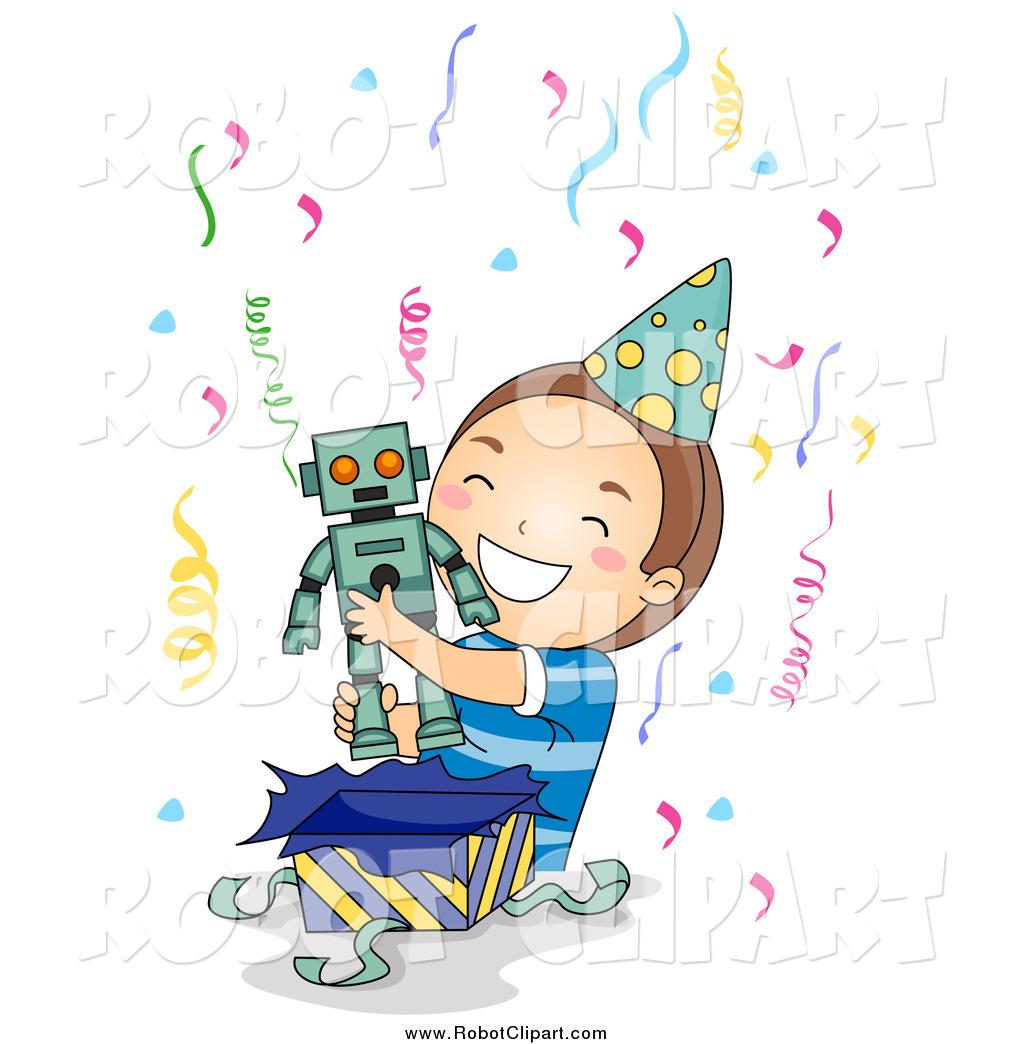14 year boy birthday clipart free stock Birthday Boy Clipart | Free download best Birthday Boy Clipart on ... free stock