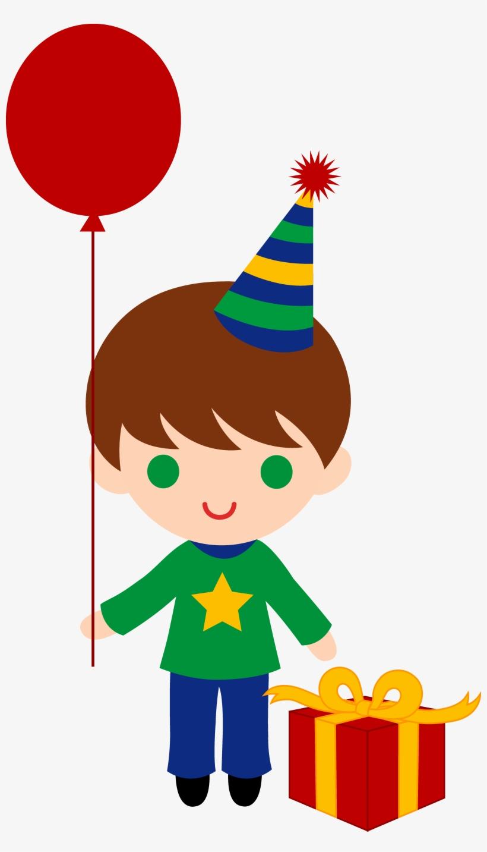 14 year boy birthday clipart clip royalty free library Clip Royalty Free Stock Little Boy Clip Art Free Cute - Happy ... clip royalty free library